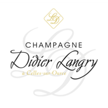Champagne Didier Langry