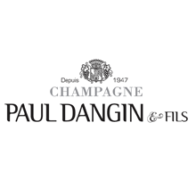 Champagne Paul Dangin & Fils
