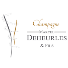 Champagne Marcel Deheurles & Fils