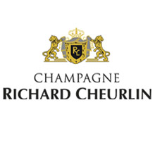Champagne Richard Cheurlin