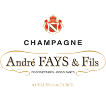 Champagne André Fays & Fils