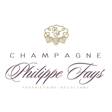 Champagne Philippe Fays